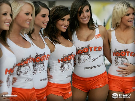zhooters
