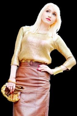 blonde2