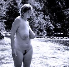 titties2